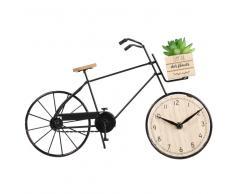 Reloj bicicleta 36x21