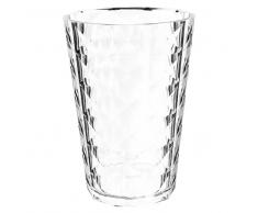Vaso de plástico CARAT