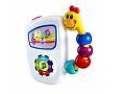 Tris & Ton Complemento Infanti Baby Einstein - Juguete Musical Take Along Tunes