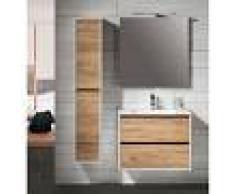 Muebles Jumar Conjunto de baño - Melanie - Jumar