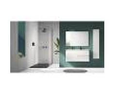 Royo Group Conjunto mueble de baño - Look + - Royo Group