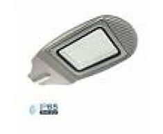 v tac Luminaria LED exterior Pro High Lumen 150W 100° IP65 Temperatura de