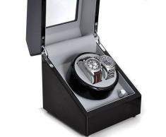 Klarstein Caja porta-relojes