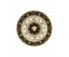 Versace Plato decorativo Unisex