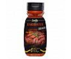 Servivita Salsa Barbacoa 0% 320 ml