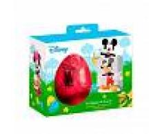 DEKORA OBLEAS S.A. Disney - Set Regalo Huevo de Pascua (varios modelos)