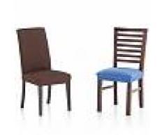 SofaSkins Fundas de silla sandra