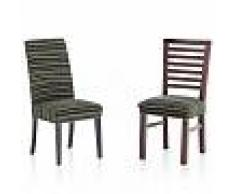 SofaSkins Fundas de silla carlota