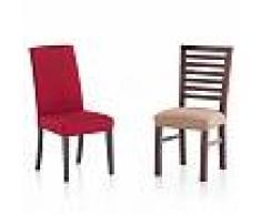 SofaSkins Fundas de silla rustica