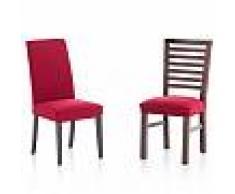 SofaSkins Fundas de silla fama