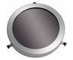 Orion Filtro solar 6,50 - Reflectores 130mm
