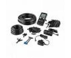 Blumfeldt Greenkeeper Kit Sistema de riego automático