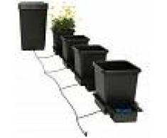 Autopot Sistema de riego automático 4 Pot de Autopot - Weediid