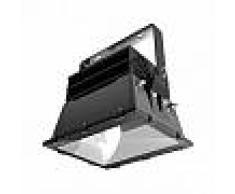 efectoled.com Foco Proyector LED 500W Elite PRO Blanco Frío 5500K
