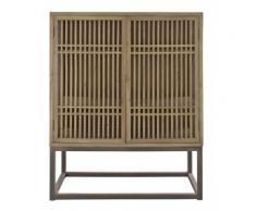 armario madera Jinan