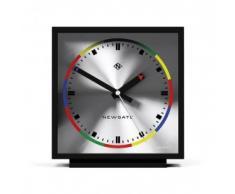 Reloj Mantel APM