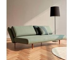 sofá cama Unfurl Lounger