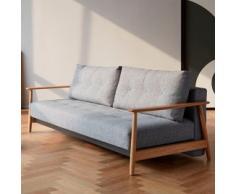 sofá cama Eluma