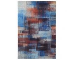 alfombra Pastello Chenille
