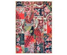 alfombra Anatolian