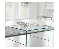mesa de centro Eden