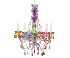 Colores Lámpara Lámparas Compra de de » Colores barato hdBCrtsoQx