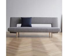 sofá cama Puzzle Wood
