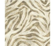 papel pintado Serengeti pardo