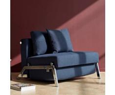 sillón cama Cubed