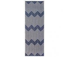 alfombra de pasillo Mini