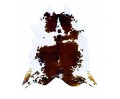 alfombra piel naturals PS01