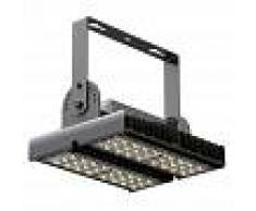 Orion91 Proyector LED 65W de Exterior IP65 Orientable