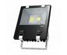 Orion91 Proyector LED 100W de Exterior IP65