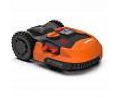 WORX - Robot Cortacésped Landroid L 1500 WIFI