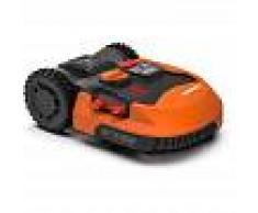 WORX - Robot Cortacésped Landroid L 2000 WIFI
