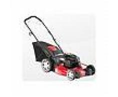MTD Modelo OPTIMA 53 SPB HW- Cortacésped de gasolina MTD