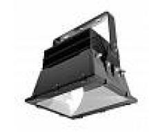 EFECTOLED Foco Proyector LED 500W Elite PRO Blanco Frío 5500K - EFECTOLED