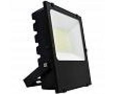 EFECTOLED Foco Proyector LED 200W 135lm/W HE PRO Regulable Blanco Frío