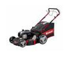 EINHELL CORTACÉSPED GASOLINA con tracción GE-PM 48 S HW B&S EINHELL