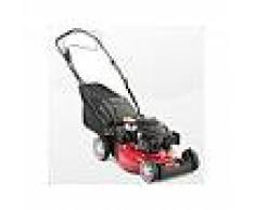 MTD Modelo SMART 46 SPOE - Cortacésped de gasolina MTD