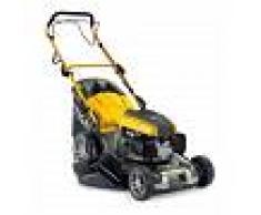 MADER Cortacesped c/tracion - STIGA® - Motor Honda® - 4T 2.8 KW - 3.8 Hp