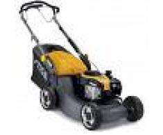 MADER Cortacésped Stiga® - con traccion (autopropulsado) - Turbo Power 50,