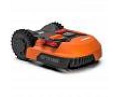WORX - Robot Cortacésped Landroid M 700 WIFI