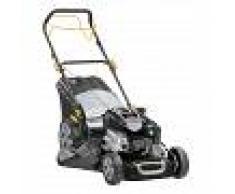 MADER Cortacésped con tration, con Motor Briggs & Straton® 675EXI series,