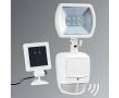 Duracell Foco solar LED Security Light