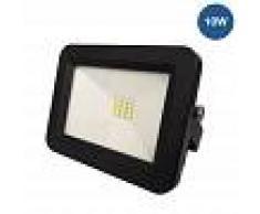 Barcelona LED Foco proyector LED 10W 900LM IP65