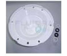 Astralpool Fondo foco proyector halógeno (recambio nº5) AstralPool