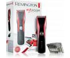 Remington My Groom Hair Clipper HC5100 maquinilla cortapelos