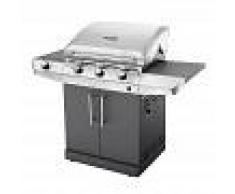 Charbroil Barbacoa a Gas T-36G