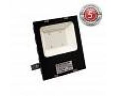 Barcelona LED Foco proyector LED 50W 5500lm IP65 - 5 años de garantía